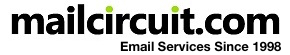 Email Hosting Services | Secure Email Serives